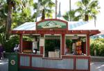 Cup o' Joe to Go at Echo Lake of Disney's Hollywood Studios