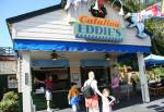 Catalina Eddie's on Sunset Boulevard at Disney's Hollywood Studios
