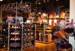 Rock Around the Shop on Sunset Boulevard at Disney's Hollywood Studios