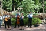 SPELMANNS GLEDJE in Norway of the World Showcase at Disney Epcot