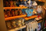 Pooh's Thotful Shop in Fantasyland at Disney Magic Kingdom