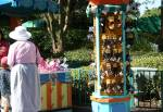 Toontown Fair Souvenirs in Mickey's Toontown Fair at Disney's Magic Kingdom