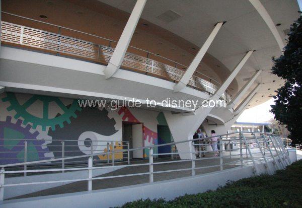 Guide To Disney World Walt Disney S Carousel Of Progress