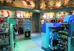 Mickey's Star Traders in Tomorrowland at Disney Magic Kingdom